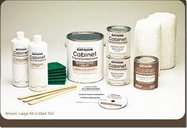 Rustoleum Cabinet Kit Reviews Diva U0027s Rust Oleum Cabinet Transformation U2013 The Domestic Diva U0027s