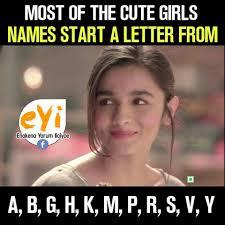 Girls On Facebook Meme - very true a independent girls facebook