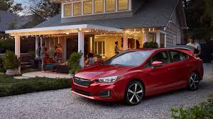 red subaru outback 2017 new 2017 subaru impreza http howtocomparecarinsurance net 2017