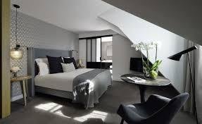 photo chambre luxe chambre luxe rennes centre chambre classique hôtel la