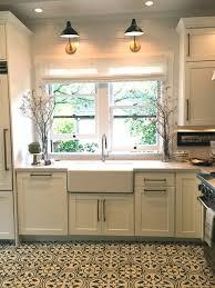 Kitchen Sink Lighting Ideas Best 25 Kitchen Sink Lighting Ideas On Pinterest Traditional For