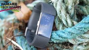 fitness tracker black friday how to grab a top black friday fitness tracker and fitbit deal