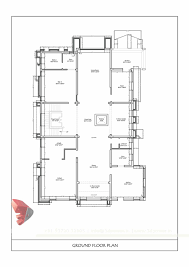 floor plans drawing drawn building plan pencil and in color drawn building plan