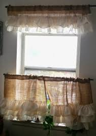 Cafe Style Curtains Cheap Cafe Style Curtains Find Cafe Style Curtains Deals On Line
