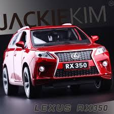 jual lexus rx200t compare prices on lexus car model online shopping buy low price