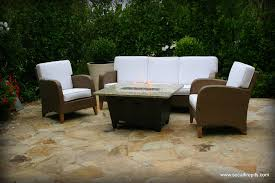 Gas Fire Pit Table And Chairs Natural Gas Fire Pit Patio Modern With Custom Firepit Fire Table