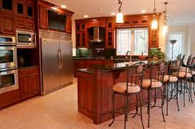 home depot kitchen design appointment home depot kitchen design appointment home improvement 2018