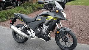 1997 honda nighthawk 750 motorcycles for sale