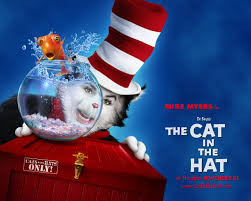 cat in the hat baby shower ideas choice image craft design ideas
