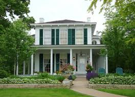 Galena Illinois Galena Il Historic Homes 18 Must See American Towns Bob Vila
