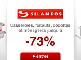 vente privee batterie cuisine vente privée silampos casseroles faitouts et batteries de cuisine