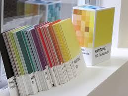 93 best pantone images on pinterest colors pantone colours and