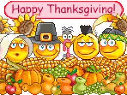 happy thanksgiving piratecrew