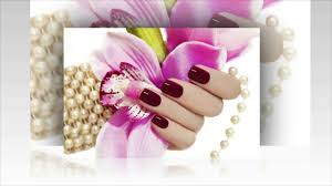 square nails studio in rd ontario oh 44906 phone 419 529