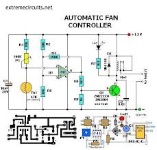 25 best 555 images on pinterest electronics projects electronic