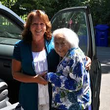 senior citizen gifts caregiver corner gifts for senior citizens