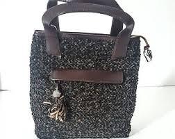 designer purses designer purse etsy