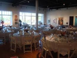 Fish And Game Table Adeline Leigh Catering Wonderful Venues