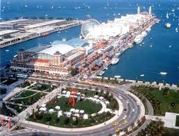 Top 5 Beautiful Places In The World by World Top Attractions Top 10 Tourist Attractions In The Chicago