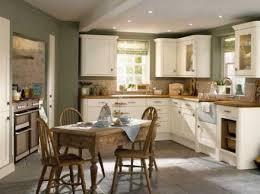 Olive Green Kitchen Cabinets 40 Best Kitchen Cabinets Images On Pinterest Kitchen Cabinet
