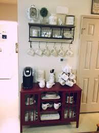 target kitchen furniture china cabinet target china cabinet at targetchina kitchen corner