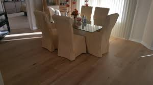 U S Floors by Hardwood Flooring Oak Floor Sarasota Fl