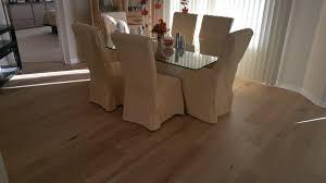Top Laminate Flooring Manufacturers Hardwood Flooring Oak Floor Sarasota Fl