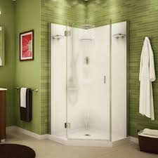 85 best downstairs bathroom images on pinterest bathroom ideas