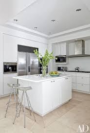 modern kitchen remodel ideas ultra modern kitchen designs kitchen remodeling ideas pictures