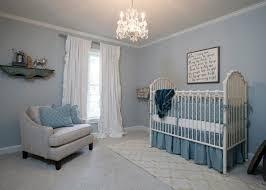 Chandelier Baby Room Baby Nursery Delectable Baby Nursery Necessities Decoration
