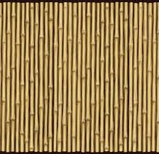 How To Decorate The Bamboo Wall Covering Design Ideas  Decors - Wall covering designs