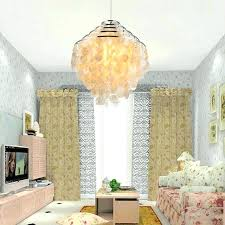 pottery barn knock off lighting armonk chandelier knock off chandelier knock off lighting seashell
