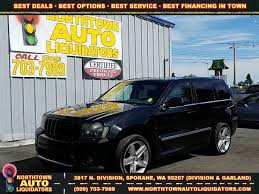 jeep grand best year 50 best spokane used jeep grand for sale savings from 2 339