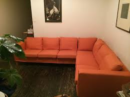 ikea karlstad leather sofa ikea karlanda sofa guide and resource page