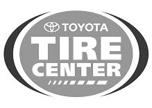toyota tire wear tire center maita toyota