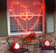 valentine home decorating ideas valentines day decorating ideas mcgann furniture store