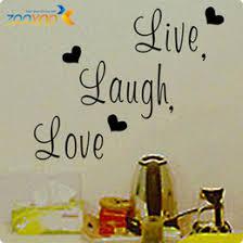 live laugh love decorations online live love laugh decorations