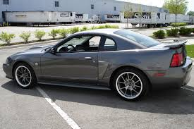 2004 mustang gt review 2004 ford mustang strongauto