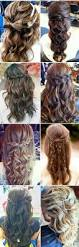 199 best hairstyles for images on pinterest hairstyles 199 best teens images on pinterest hairstyles style and accessories