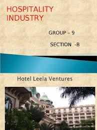 hotels hotel franchising