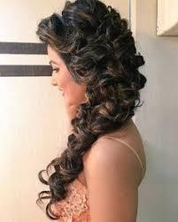 akshara wedding hairstyle hina khan in elegant hair bun celebs pinterest hair buns