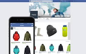 How To Sell Home Decor Online Facebook Shop By Shopify Ecommerce App To Sell Products On Facebook