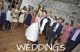london wedding band award winning live wedding entertainment band