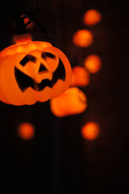 Outdoor Halloween Lights by Best 25 Pumpkin Lights Ideas On Pinterest Pumpkin Carving Ideas