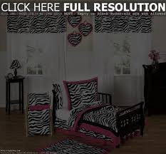accessories beauteous leopard print bedroom decor animal prints