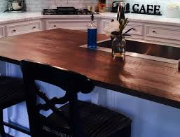 reclaimed wood kitchen island reclaimed wood kitchen island tops and countertops
