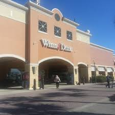 winn dixie 14 reviews photography stores services 981