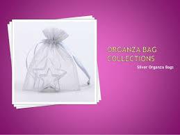 pink organza bags organza bags satin and animal print creative gift bags