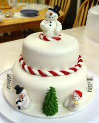139 best cake christmas winter images on pinterest christmas
