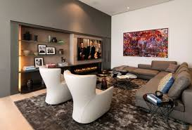 modern family rooms stunning contemporary family room designs for the best relaxation